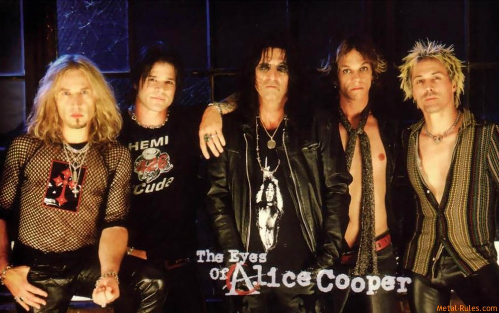 Alice_Cooper-The_Eyes_Of_Alice_Cooper-Trasera