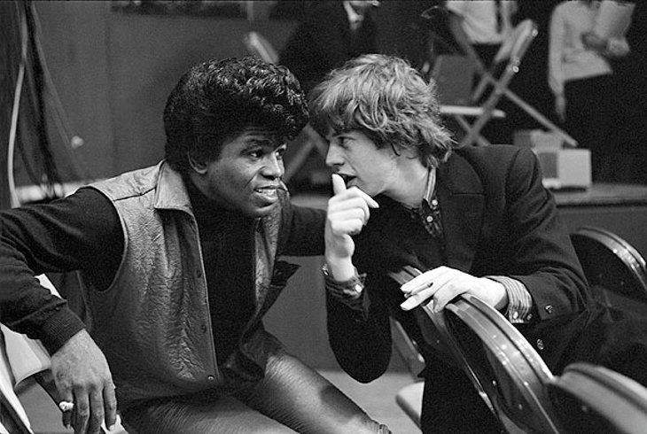 Mick-Jagger-Confesses-to-Stealing-His-Dance-Moves-from-James-Brown-452004-2