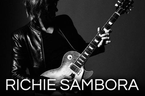 richie-sambora-seven-years-gone